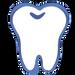 Robert J. Benke, DDS, PC | Your Family Dentist in Greeley, Colorado