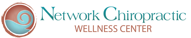 Network Chiropractic Wellness Center