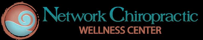 Network Chiropractic Wellness Center