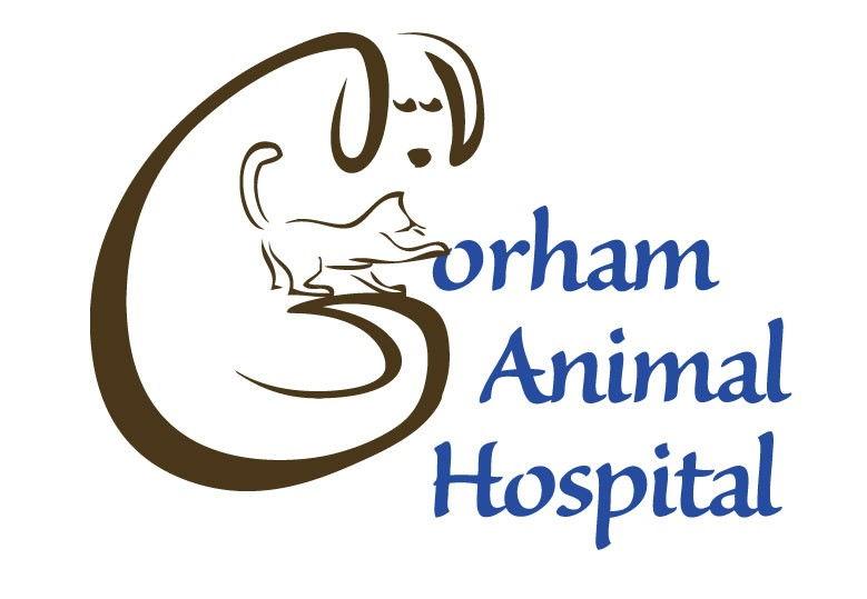 Gorham Animal Hospital - Veterinarian in Newmarket, ON Canada Gorham