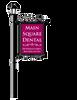 Main Square Dental