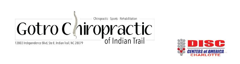 Gotro Chiropractic