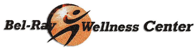 Bel-Ray Wellness Center Logo