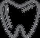 Michael E. Cessac, DDS Logo