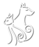 Boulevard Veterinary Hospital Logo