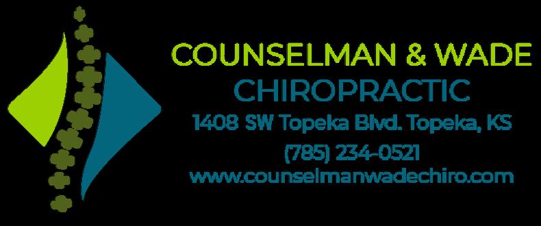 Counselman & Wade Chiropractic