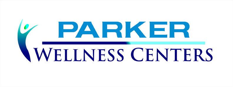 Parker Wellness Center