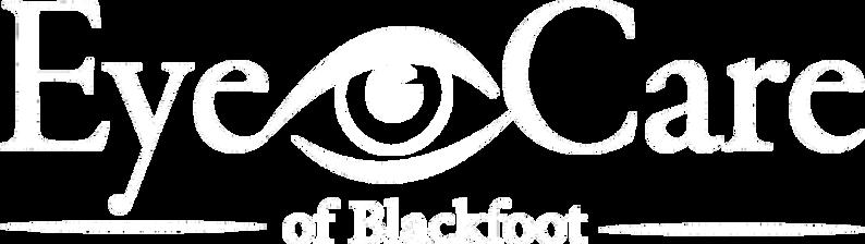 AECB logo
