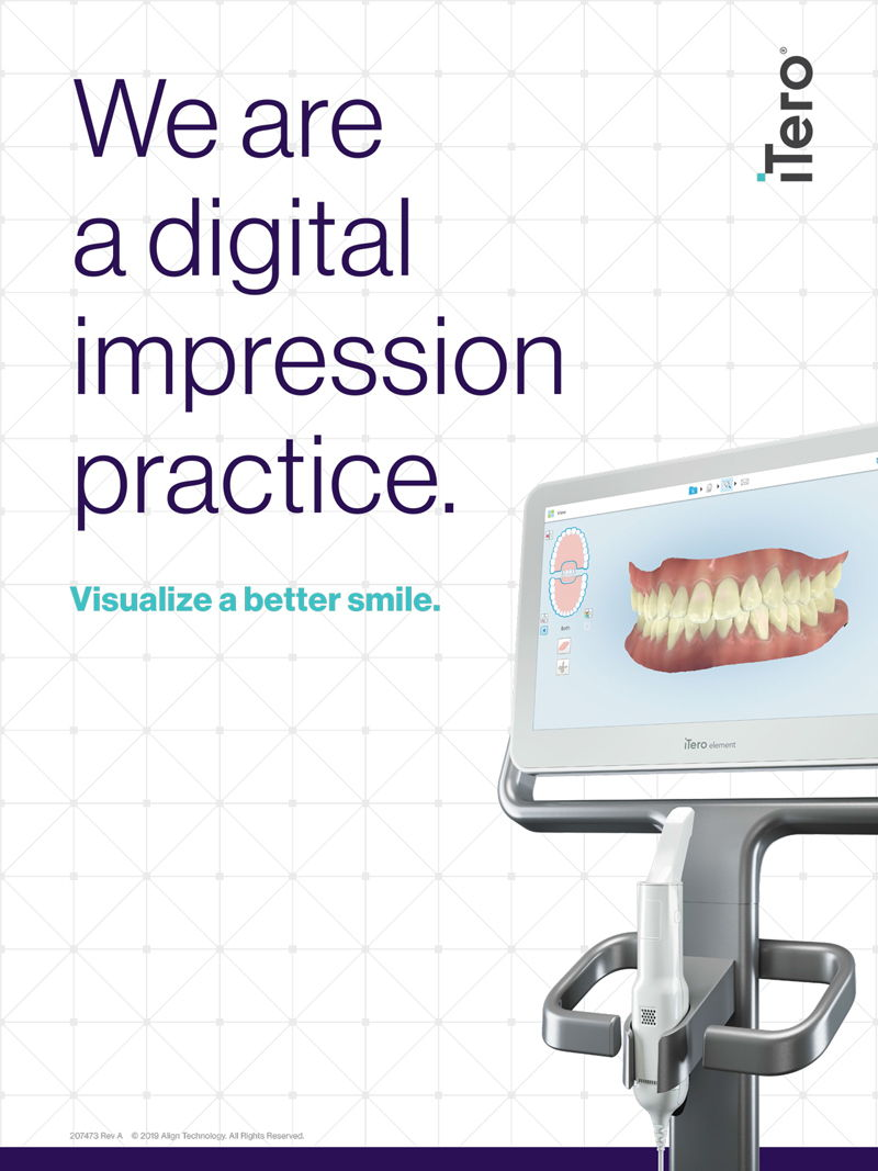 Digital Practice