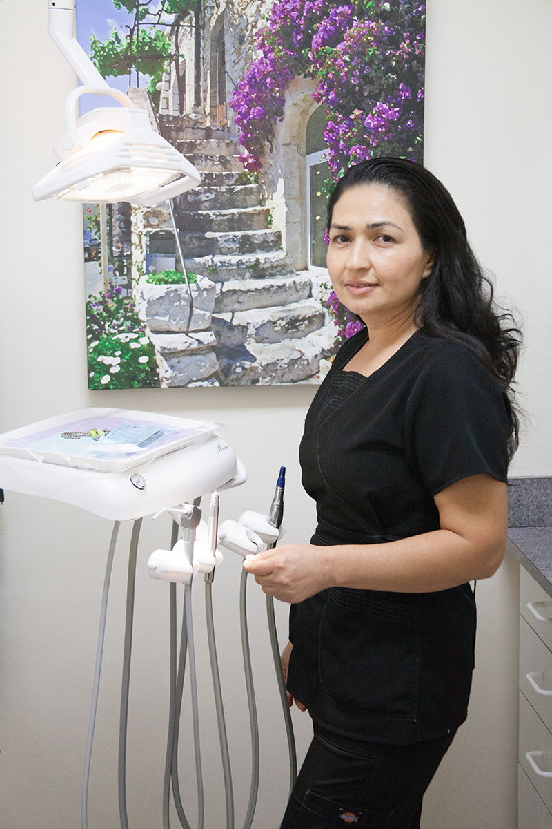 img62_Dora_Andrade_Registered_Dental_Assistant