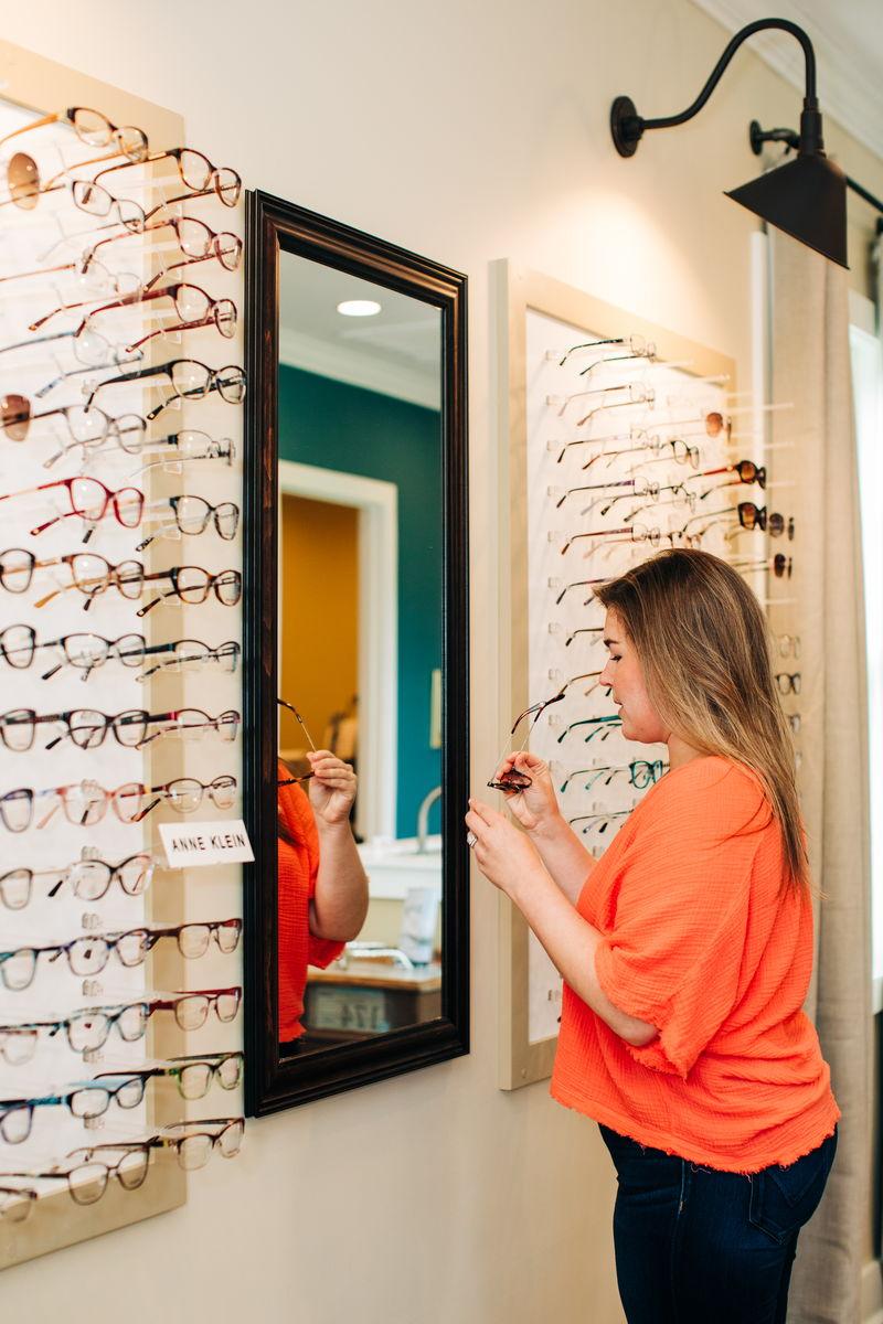 EyesGlasses3