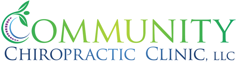 Community Chiropractic Clinic, LLC