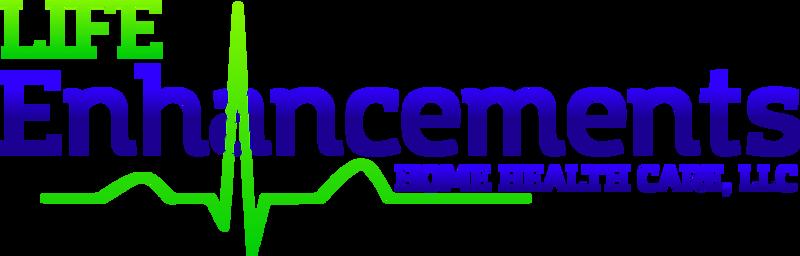General Health Logo
