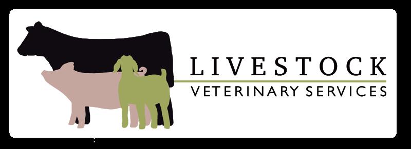 Livestock Veterinary Services