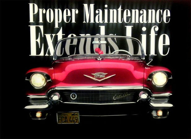 proper_maintenance_poster-38-125-80-80-c