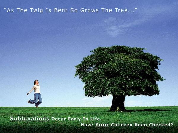 Posteras_the_tree_grows-34-125-80-80-c