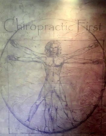 chiropractic_first_picture-39-1100-550-80