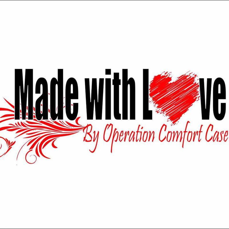 Operation Comfort Care