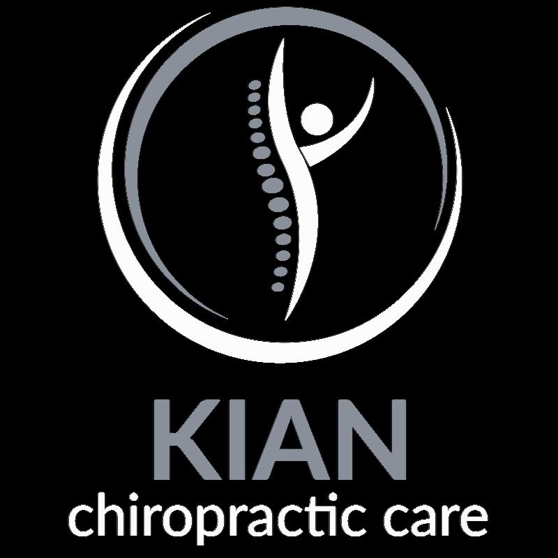 Kian Chiropractic Care