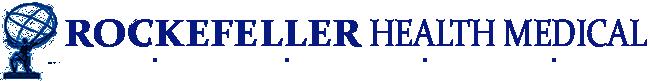 Rockefeller Health and Medical