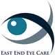 East End Eye Care