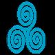 Hayden Chiro Logo
