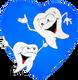 AA Relax Dental Care Logo