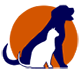 Village Veterinary Center Logo