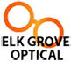 ELK GROVE OPTICAL LOGO