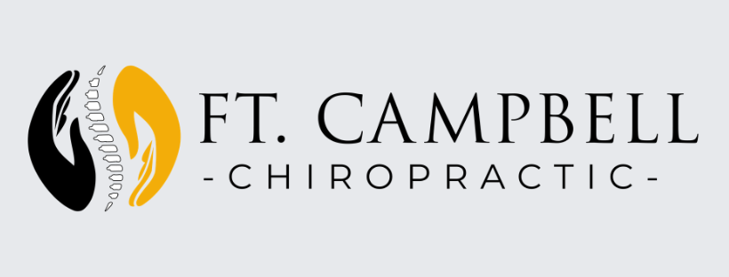 Fort Campbell Chiropractic
