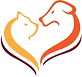 Urban Pet Hospital Logo
