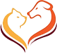 Urban Pet Hospital Logo