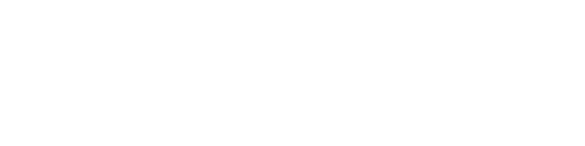 Clear Choice Chiropractic
