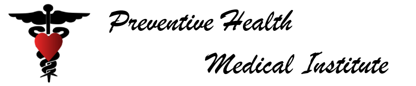 Preventive Health Medical Institute