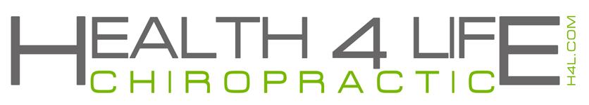 Health 4 Life Chiropractic