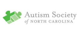 http://autismsociety-nc.org/
