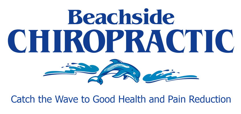 Beachside Chiropractic