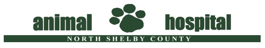 North Shelby County Animal Hospital