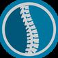 Sportelli Chiropractic Health Center
