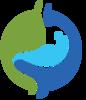 ProDigest Gastroenterology & Hepatology Associates