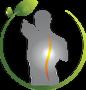 Racine Family Care Chiropractic Logo