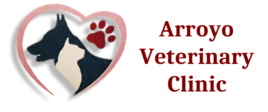 Arroyo Veterinary Clinic