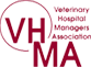 VHMA Badge