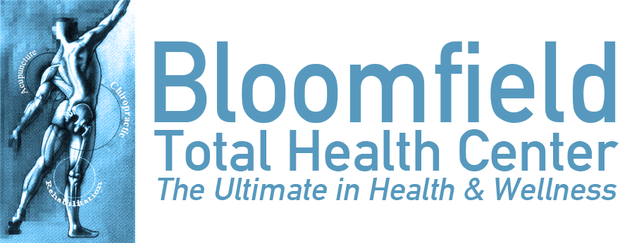 Bloomfield Total Health Center