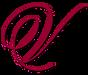 Ronald A. Vitullo, D.D.S. logo