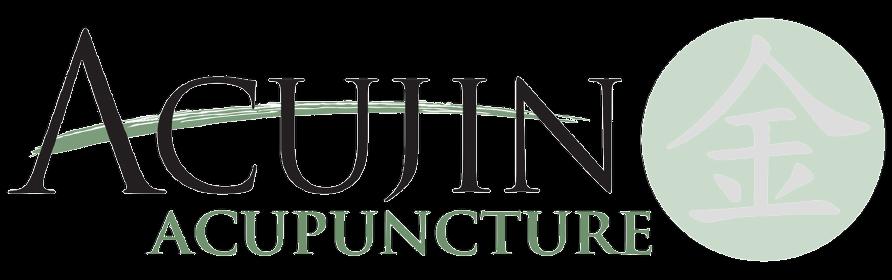 Acujin Acupuncture
