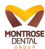 Montrose Dental Group logo