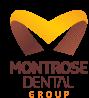 Montrose Dental Group logo