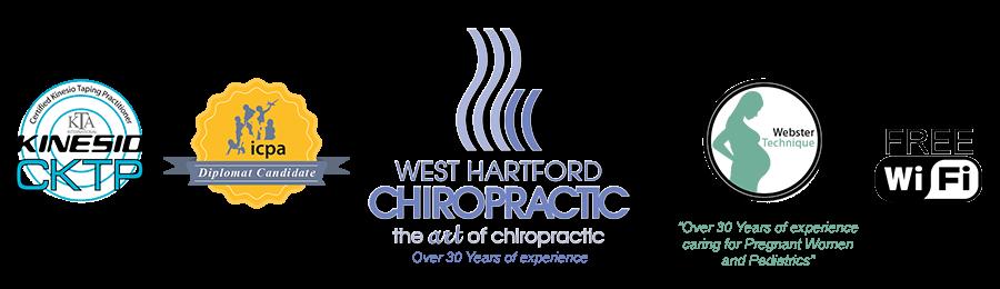 West Hartford Chiropractic LLC