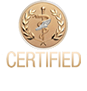 Certified American Board of Podiatric Surgery